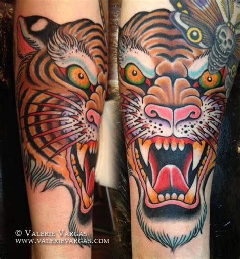 78 best images about tattoo traditional cats on pinterest