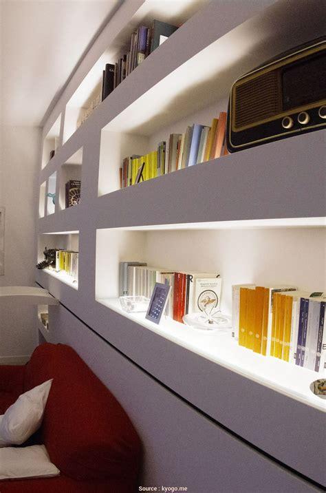 libreria dietro divano idee per bellissima 5 libreria a parete dietro divano jake vintage