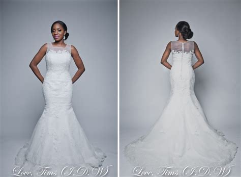 Wedding Gowns And Their Prices by Page Not Found Wedding Feferity