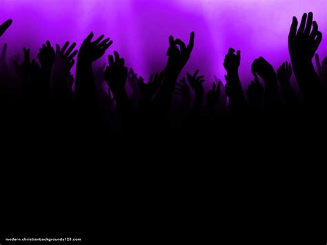 music concert background modern backgrounds