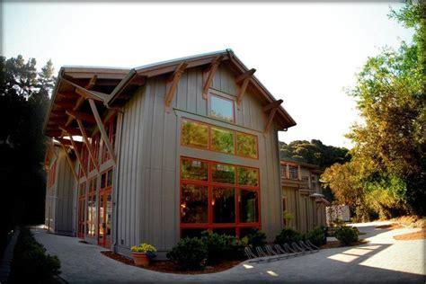 best 20 pole barn house plans ideas on barn