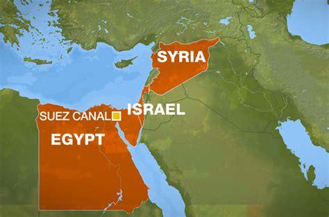middle east map suez canal iranian navy ships exit suez canal news al jazeera