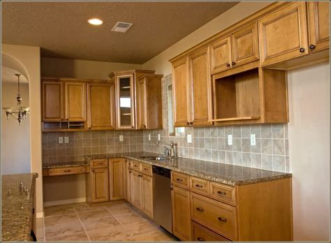 kitchen cabinets in michigan unfinished kitchen cabinets michigan mf cabinets
