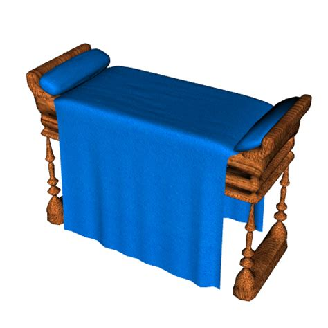roman dining couch redisributable lectus roman dining couch poser sharecg