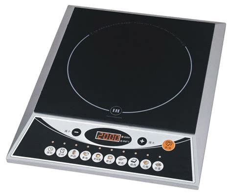 induction cooker how much electricity consumption per hour gas stove alternative in nepal induction cooker price in nepal