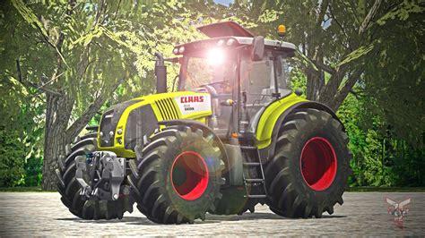 mods for farming simulator 2017 fs mod game 17 app waiting for farming simulator 2017 game farming