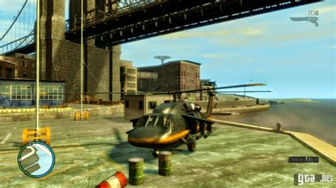 free download games gta 4 full version for pc grand theft auto iv pc game free download full version