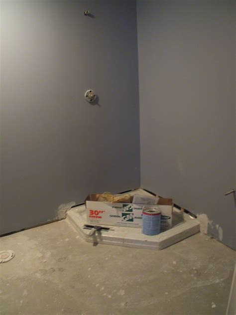 basement shower stalls basement shower stall kits basement gallery