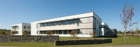 Of Edinburgh Mba by Edinburgh Business Park Shawfair Buccleuch Property