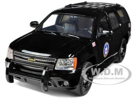 how do i learn about cars 2010 chevrolet express 2500 electronic toll collection 2010 chevrolet tahoe cia 1 24 diecast model car by jada 96294cia ebay