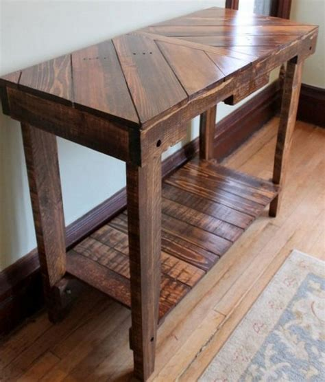 pallet sofa table interesting wooden pallet tables recycling ideas pallets