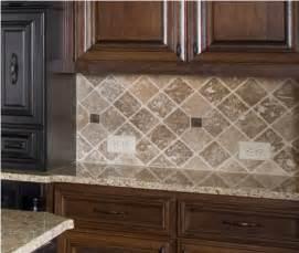 tiling patterns kitchen: kitchen tile backsplash pictures and design ideas