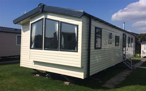 mobile home design uk design your own mobile home uk 100 design your own mobile