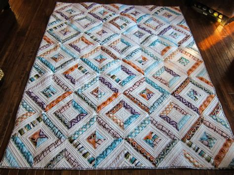 quilt pattern summer in the park sue daurio s quilting adventures dwm labyrinth quilting