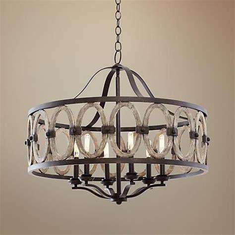 dining room drum pendant lighting alliancemv com belmont florence gold 28 1 2 quot w wrought iron chandelier