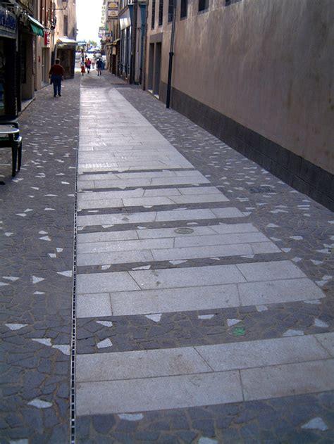 st flour pavement by insitu landscape architecture 09 171 landscape architecture works landezine