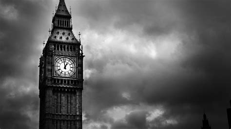 black and white london wallpaper for walls spectacular london wallpaper wall murals murals wallpaper