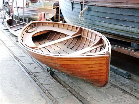 sailing boat auctions 25 best ideas about sailing dinghy for sale on pinterest