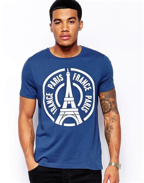 design t shirts in china paris tower design printed tshirt china wholesale clothing