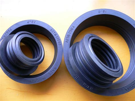 Plumbing Gaskets And Seals by Drain Gasket Plumbing Gaskets Rubber Washer For Plumbing Buy Drain Gasket Plumbing