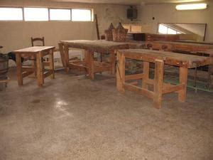 banchi da falegname vecchi vite in legno per banchi da falegname posot class