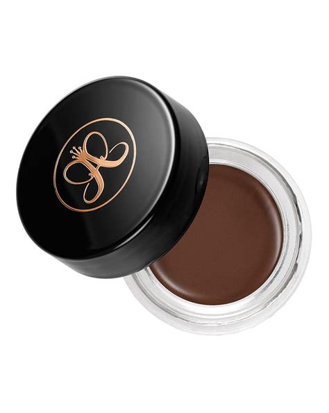Beverlyhills Dipbrow Pomade dipbrow pomade by beverly