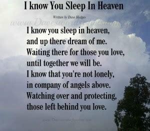 meet  funeral quotes quotesgram
