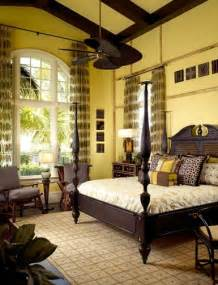 west indies interior design eye for design tropical british colonial interiors