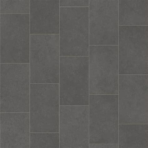 klick pvc fliesen lifestyle floors metro granite vinyl flooring