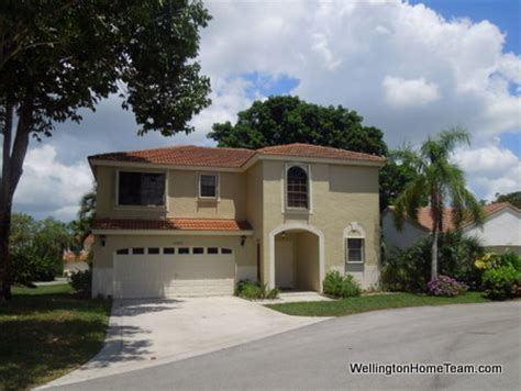 actual estate in florida usa ys