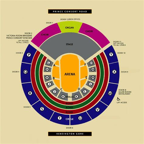 Globe Theatre Floor Plan by Roundhouse Theatre Seating Plan Brokeasshome Com