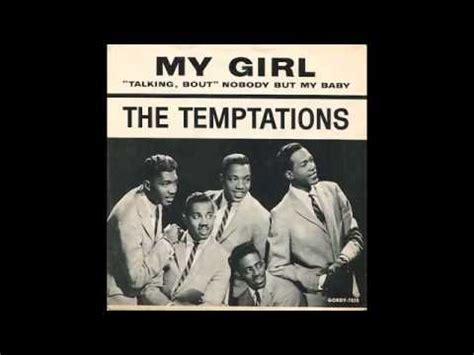 the temptations free mp download 3 86 mb the temptations my girl hq download mp3