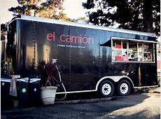 El Camion Seattle : The Most Authentic Mexican Food in ... Word Counter Word