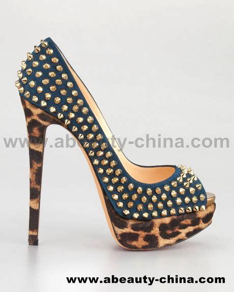 designer high heel shoes designer high heel shoes