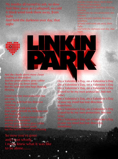 linkin park valentines day 133 best images about linkin park undead on