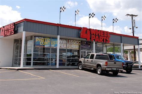 home design stores nashville tn attic studios wedding prices autos post