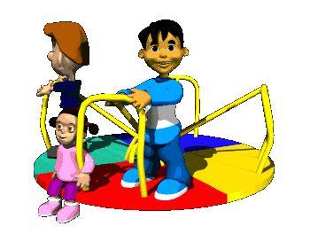 imagenes de niños jugando telefono descompuesto webquest creator 2