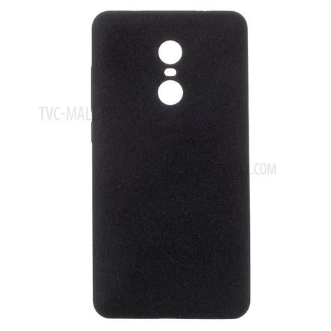 Baby Skin Xiaomi Redmi Note 4 Soft Touch Matte Dove Gea skin touch soft tpu for xiaomi redmi note 4x black tvc mall