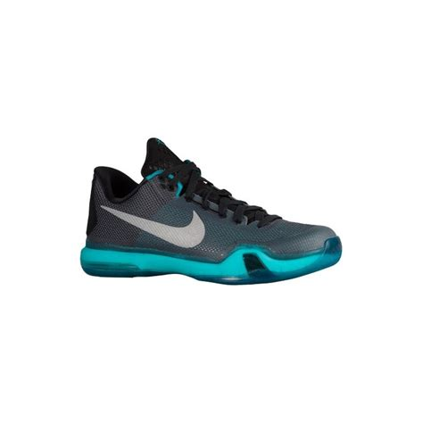 nike bryant basketball shoes nike basketball shoes nike x s