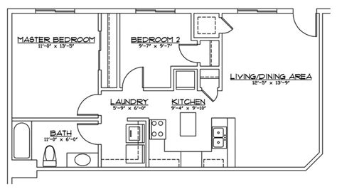 park place apartments floor plans park place apartments troy mo apartment finder