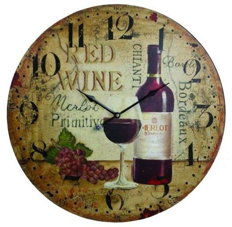pin by mary wilbanks on clocks pinterest