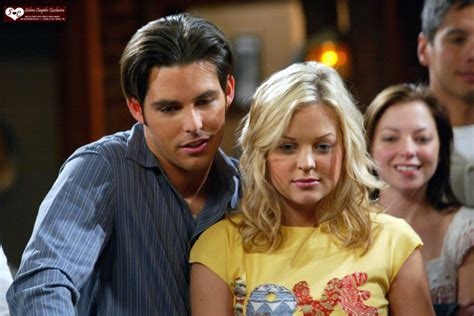 shawn douglas and belle black days of our lives pinterest shawn and belle days of our lives photo 15062676 fanpop