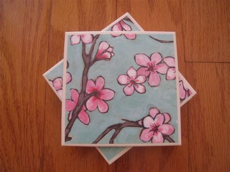 ceramic tiles for crafts 17 best images about coasters diy on pinterest ceramic