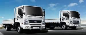 Hyundai Truck Dealers Central Hyundai Truck Dealer Sales And Service