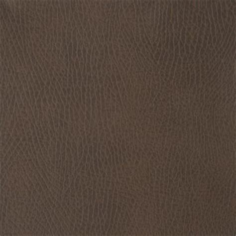 mitchell s upholstery faux leather upholstery fabric recast montana