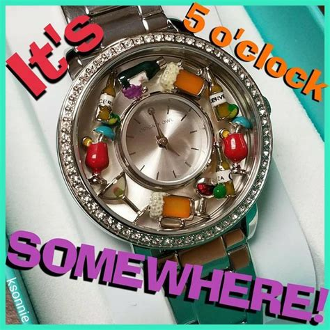 Origami Owl Watches - 17 best images about origami owl watches on