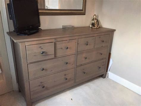 Commode Hemnes Ikea by Hemnes Top Ikea Hemnes Desk With Hemnes Cheap Ikea