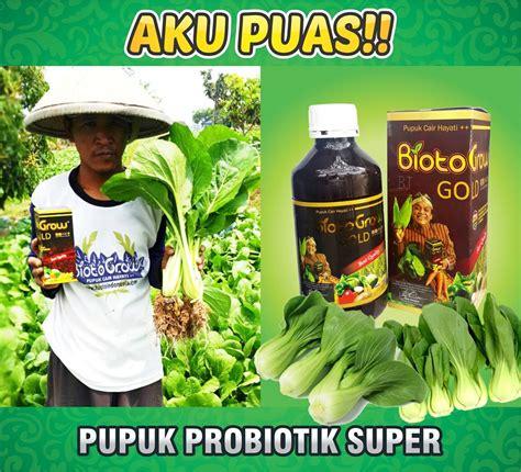 Jual Pupuk Hayati Cair biotogrow pupuk organik cair jual biotogrow gold pupuk