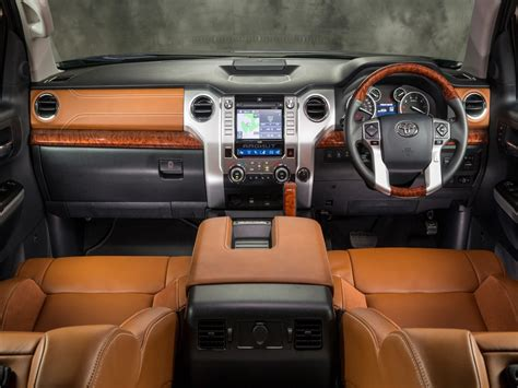 Jeep Jk Interior Jeep Wrangler Interior Colors Trend Rbservis