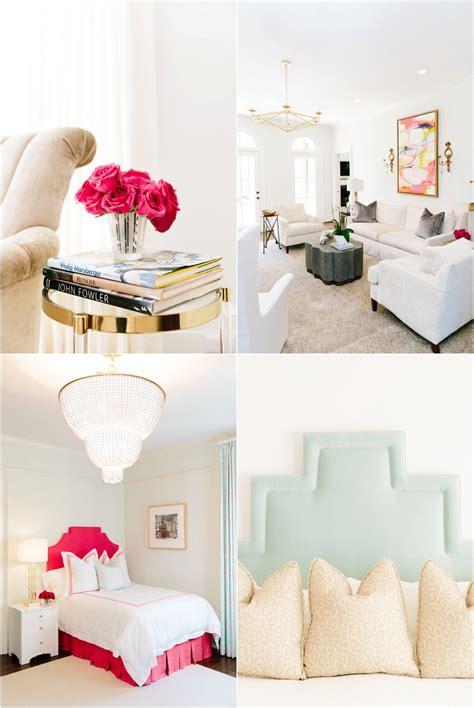 interior decorators augusta ga interior design augusta ga indiepedia org